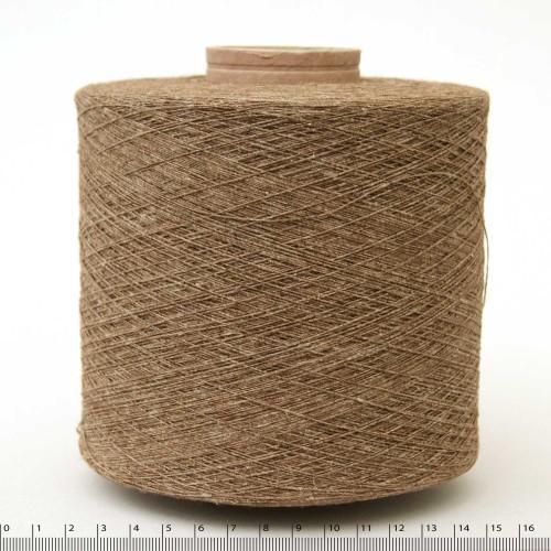 Garn Flachs/PLA Spule Produkt