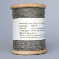 Leinenzwirn Nm12/2 Produkt