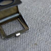 Leinengewebe von schwer bis fein -passend für unterschiedlichste Einsatzzwecke